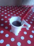caffè, coffee, tazza