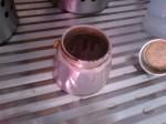 acqua, caffettiera, caffè, coffee