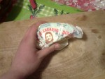 dolcesardo, formaggio, sardo