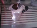 caffettiera, coffee, caffè